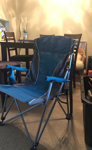 Portable chair for Sale in Creve Coeur, MO