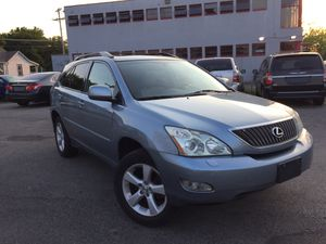 2006 Lexus RX330 for Sale in Columbus, OH