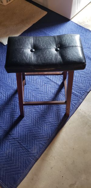 Stool for Sale in Orient, OH