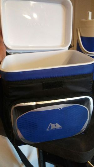 Mini cooler for Sale in Peoria, AZ