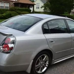 PriceFirm 2005 Nissan Altima $600 SE for Sale in Germantown, MD
