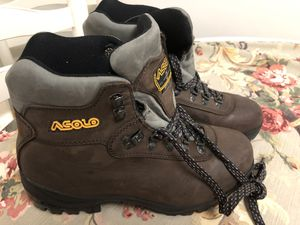 Asolo women boots for Sale in Annandale, VA