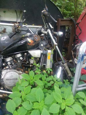 Honda Shadow for Sale in Omro, WI