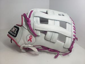 softball gloves for Sale in Torrance, CA