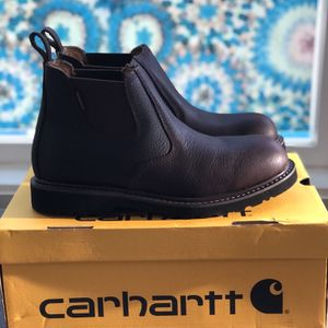 Carhartt Romeo Work Boots for Sale in Vancouver, WA