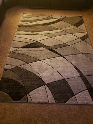 Area rug for Sale in Fresno, CA
