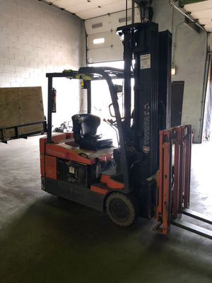 Cheap Toyota Forklift for Sale in Addison, IL