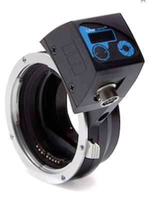 Redrock micro automatic focus for Sale in Los Angeles, CA