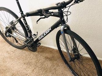 Raleigh Cadent Bike for Sale in Tacoma,  WA