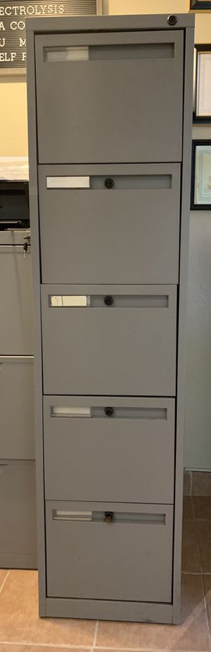 Office cabinet for Sale in Everett, MA