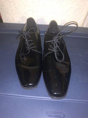 Calvin Klein dress up shoe ( Size 8 ) for Sale in Washington, DC