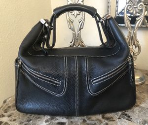 TODS Micky handbag!! Vintage Retails $1,200 for Sale in Houston, TX