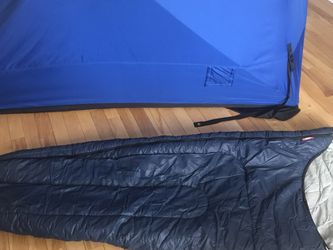 Sleeping bag for Sale in Everett,  WA