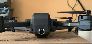 Drone gps capability for Sale in Rogers, AR