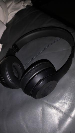 Beats Solo 3 for Sale in Oldsmar, FL