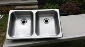 Rv sink for Sale in Agawam, MA