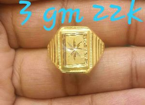 Saudi gold 3 gramm 22k real gold for Sale in Los Angeles, CA