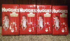 Diaper for Sale in Fort Wayne, IN