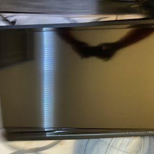 Vizio 32 Inch Class D Series TV/Monitor for Sale in Stoughton, MA