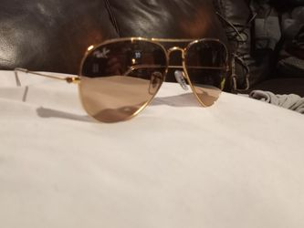 Ray-Ban Sunglasses for Sale in Holbrook,  MA