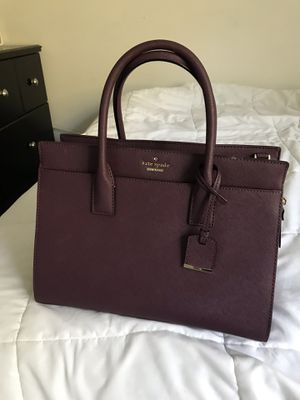 Kate Spade Bag for Sale in Bowie, MD