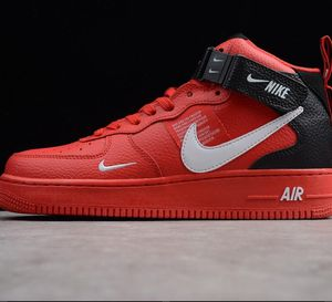 Nike air force 1 for Sale in Trenton, NJ