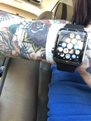 Apple series 2 watch for Sale in Kingsport, TN