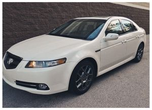 🚙🔥 2005 Acura TL'Clean title $500 🚙🔥 for Sale in Washington, DC