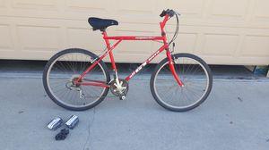 GT Outpost Trail Men's Mountain Bike for Sale in Cypress, CA