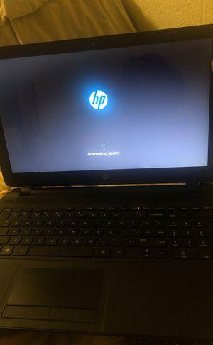 HP Window Computer for Sale in Norfolk, VA
