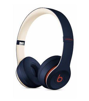 Beats Wireless headphone. Like new for Sale in Auburn, WA