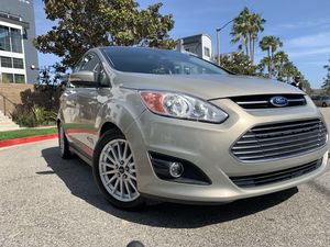 2015 Ford C-Max Hybrid for Sale in Windsor Hills, CA