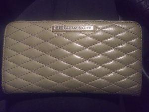 Rebecca Minkoff Wallet for Sale in Scottsdale, AZ