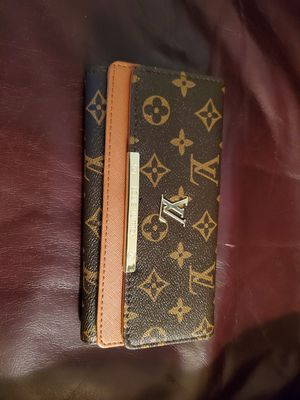 Wallet for Sale in Pittsburgh, PA