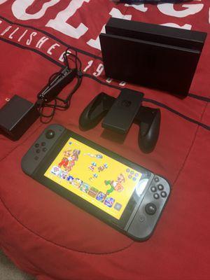 Nintendo Switch w 1,000 + Games for Sale in Ocoee, FL