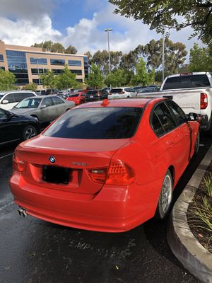 BMW 328i 2010 (Clean Title) E90 Automatic for Sale in San Diego, CA