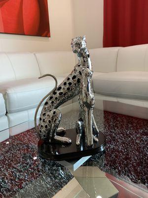 Modern Sculpture. for Sale in Hialeah, FL
