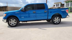 2014 Ford F-150 for Sale in San Antonio, TX
