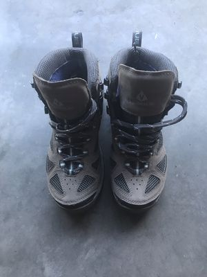 Vasque Breeze GRX women's hiking boots for Sale in Tampa, FL