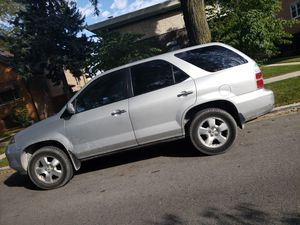 2005 Acura MDX for Sale in Forest Park, IL