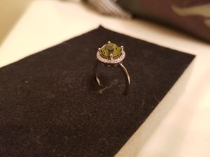 PAVOI ring for Sale in San Gabriel, CA