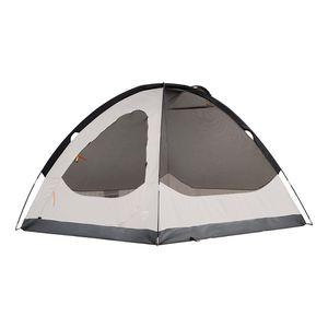 8X7 Foot Hooligan 3 Person Tent for Sale in Los Angeles, CA