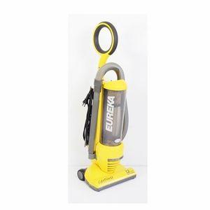 Eureka Optima Vacuum for Sale in La Mesa, CA