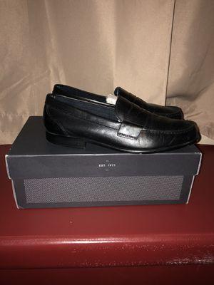 Mens rock port loafers for Sale in Port Charlotte, FL