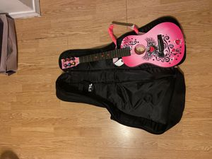 Guitar for Sale in Perry Hall, MD