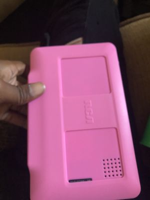 Mini Laptop for Sale in North Las Vegas, NV