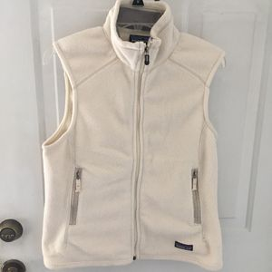 Patagonia Women's vest for Sale in Columbus, OH