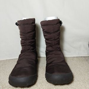 Bogs Puffy Mid Lightweight Insulated Boots. Size 7. Like New for Sale in Santa Ana, CA