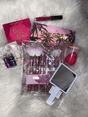 Makeup Bundles! for Sale in Riverside, CA