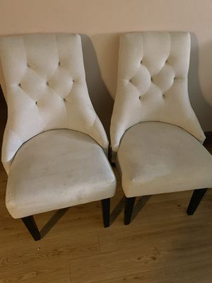 Set of 2 for Sale in Bakersfield, CA